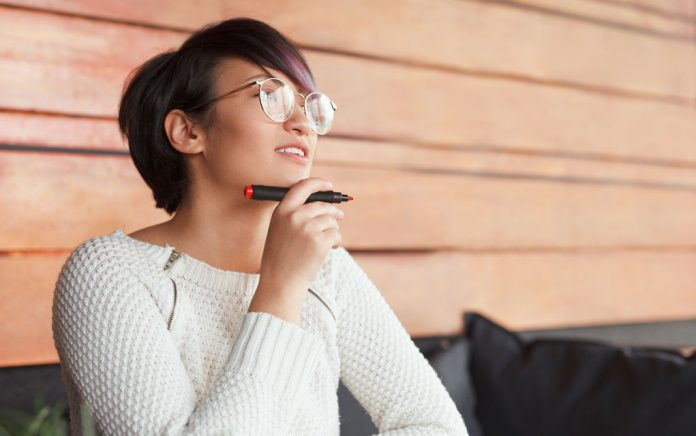 5 Signs It's Time to Change Careers