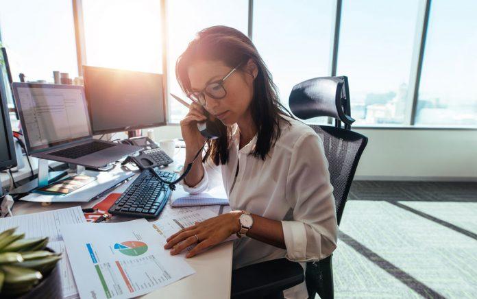 Career Paths for Women and Gender Studies Majors