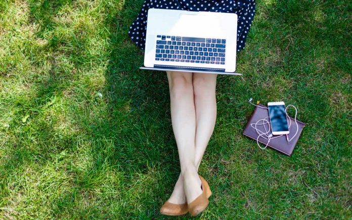 Your College Email Can Save You Money