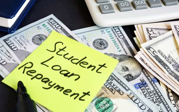 5 Ways to Pay Off Student Loans Faster