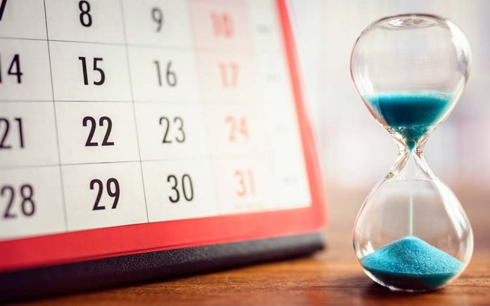 30 Little Ways to Better Manage Your Time