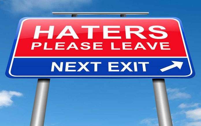 Drive the Haters Mad With These Tips for Happiness