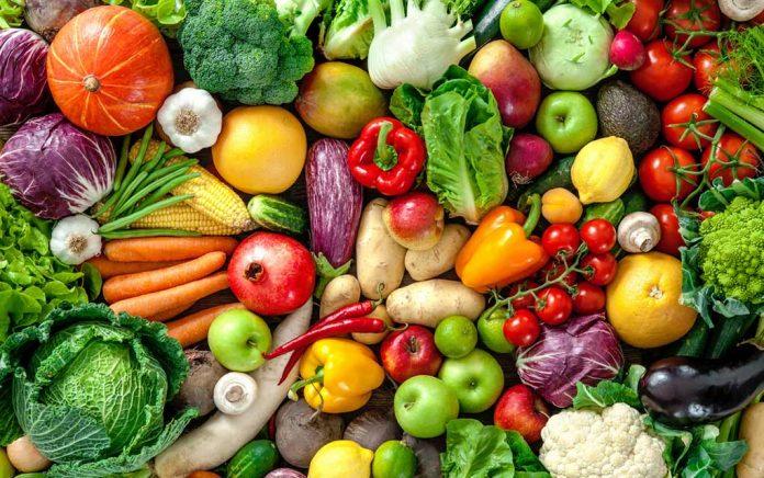 7 Energy-Boosting Fruits
