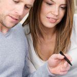5 Coronavirus Finance Tips to Save Your Wallet