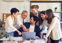 How to Be Indispensable at Work