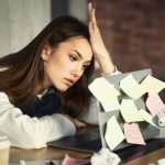 Stop Workplace Burnout With These Tips