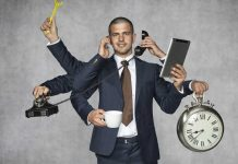 Improving Your Time Management Skills