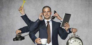 Improving Your Time Management Skills